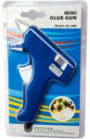 ac280-blue