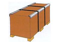 coltare_carton