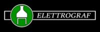 Elettrograf