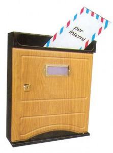 mail_box_nuc_des_m