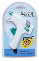 mini-glue-gun10