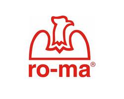 Romeo MaestriSpA