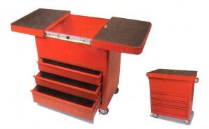 toolbox_TB3303_m
