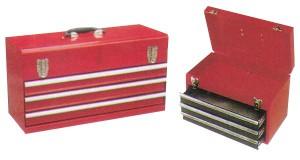 toolbox_TBD134_m
