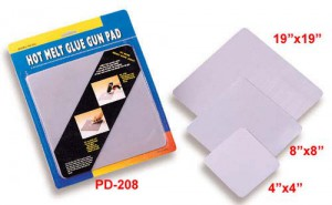 glue-pad-m